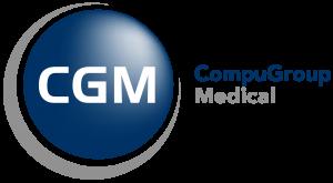 CGM_logo_rgb_300dpi_v1.1