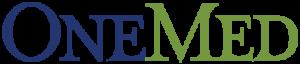 onemed-logo